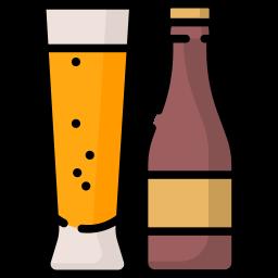 içecek ve alkoller