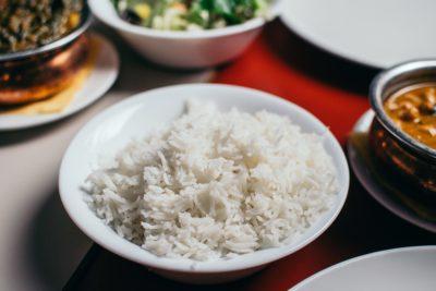 Pirinç nasıl yıkanır? Pirinç yıkanmazsa ne olur?
